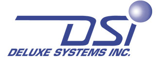 Deluxe Systems of New Jersey