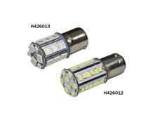 LED REPLACEMENT BULBS
